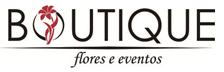 Boutique Flores e Eventos